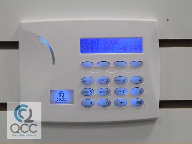 REMHELP COM - QCC custom help site